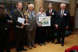 """Foto-Preisträger """"Die Europa"""" 2009"""