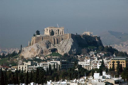 Athens 2013 – For Youth Employment in Europe