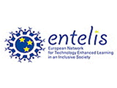 ENTELIS