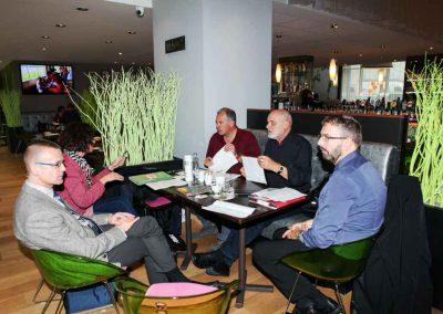 EVBB-Konferenz-Bruessel-21.10.15-1