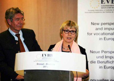 EVBB-Konferenz-Bruessel-21.10.15-103