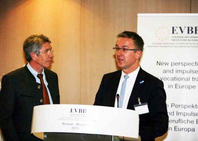 EVBB-Konferenz-Bruessel-21.10.15-104