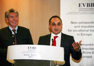 EVBB-Konferenz-Bruessel-21.10.15-106