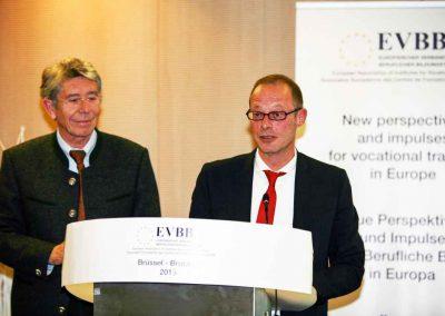 EVBB-Konferenz-Bruessel-21.10.15-109