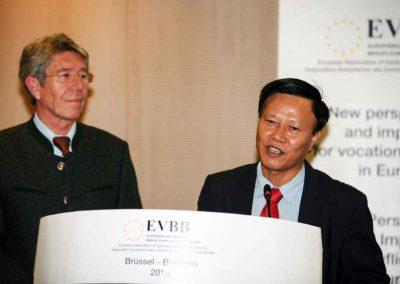 EVBB-Konferenz-Bruessel-21.10.15-117