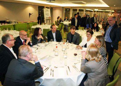 EVBB-Konferenz-Bruessel-21.10.15-145