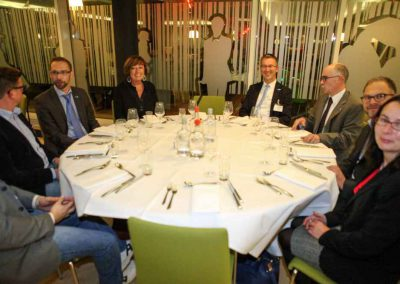 EVBB-Konferenz-Bruessel-21.10.15-147