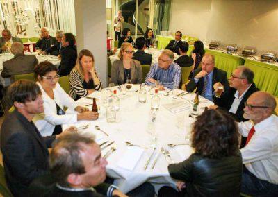 EVBB-Konferenz-Bruessel-21.10.15-152