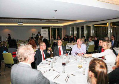 EVBB-Konferenz-Bruessel-21.10.15-156