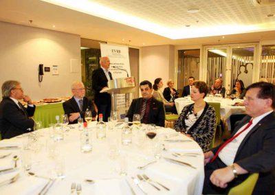 EVBB-Konferenz-Bruessel-21.10.15-160