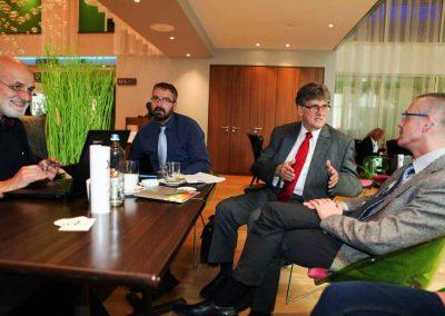 EVBB-Konferenz-Bruessel-21.10.15-3