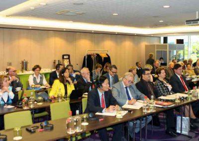 EVBB-Konferenz-Bruessel-21.10.15-42