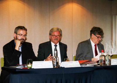 EVBB-Konferenz-Bruessel-21.10.15-45