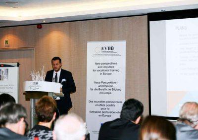 EVBB-Konferenz-Bruessel-21.10.15-58