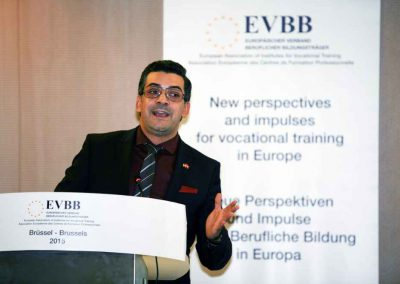 EVBB-Konferenz-Bruessel-21.10.15-69