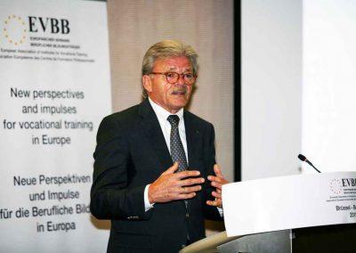 EVBB-Konferenz-Bruessel-21.10.15-81
