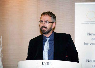 EVBB-Konferenz-Bruessel-21.10.15-83