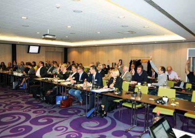 EVBB-Konferenz-Bruessel-21.10.15-85