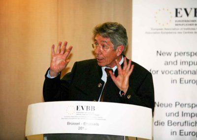 EVBB-Konferenz-Bruessel-21.10.15-98