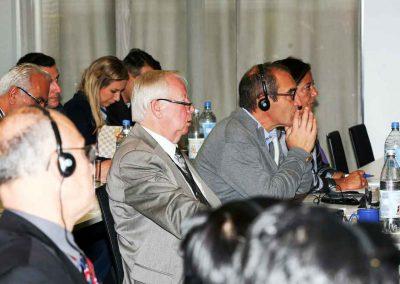 EVBB-Konferenz-Bruessel-22.10-10