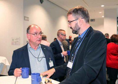EVBB-Konferenz-Bruessel-22.10-100