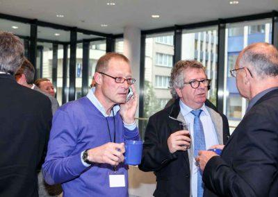 EVBB-Konferenz-Bruessel-22.10-101