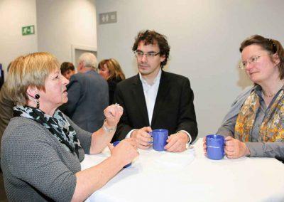EVBB-Konferenz-Bruessel-22.10-102