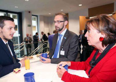 EVBB-Konferenz-Bruessel-22.10-103