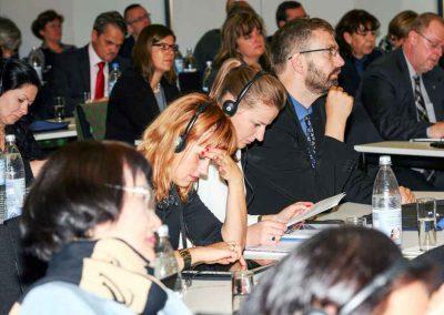 EVBB-Konferenz-Bruessel-22.10-11