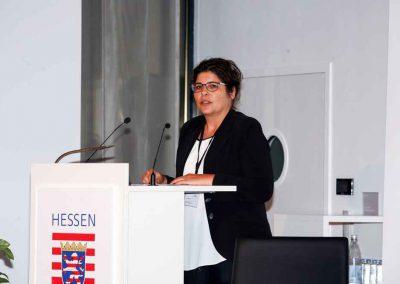 EVBB-Konferenz-Bruessel-22.10-118