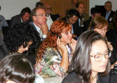 EVBB-Konferenz-Bruessel-22.10-12