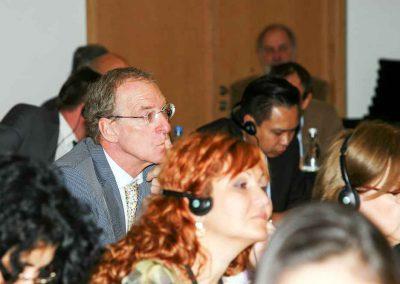 EVBB-Konferenz-Bruessel-22.10-13