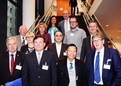 EVBB-Konferenz-Bruessel-22.10-136