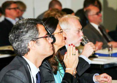 EVBB-Konferenz-Bruessel-22.10-14