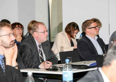 EVBB-Konferenz-Bruessel-22.10-16