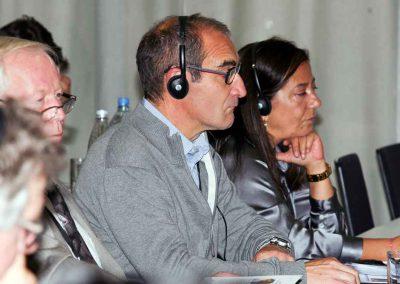 EVBB-Konferenz-Bruessel-22.10-19