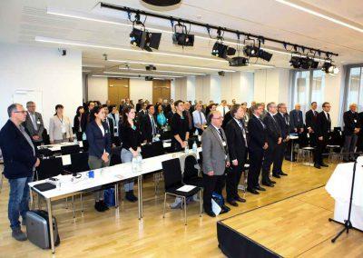 EVBB-Konferenz-Bruessel-22.10-2