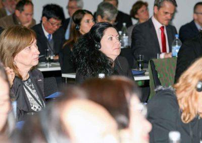 EVBB-Konferenz-Bruessel-22.10-21