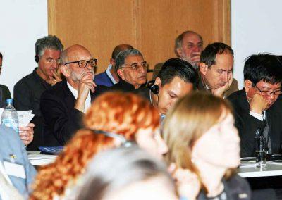 EVBB-Konferenz-Bruessel-22.10-22