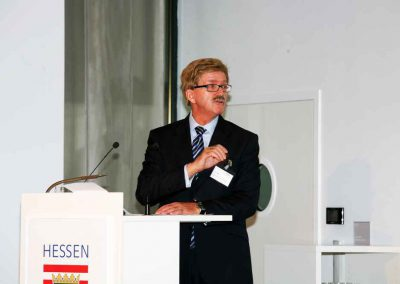 EVBB-Konferenz-Bruessel-22.10-27