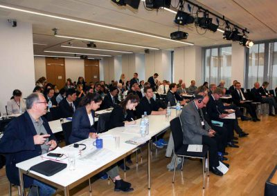 EVBB-Konferenz-Bruessel-22.10-3