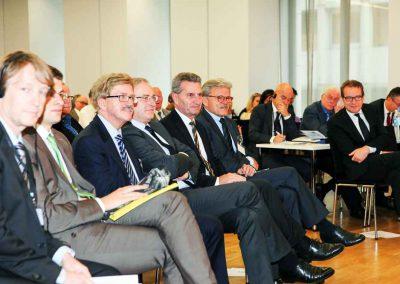 EVBB-Konferenz-Bruessel-22.10-33