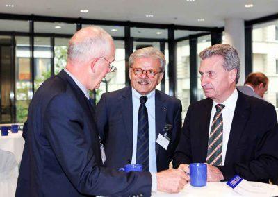 EVBB-Konferenz-Bruessel-22.10-34