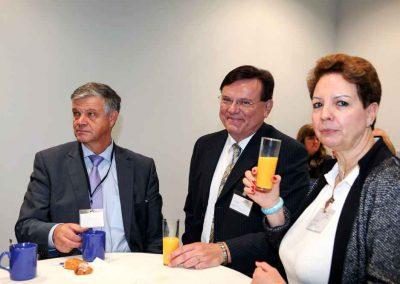 EVBB-Konferenz-Bruessel-22.10-39