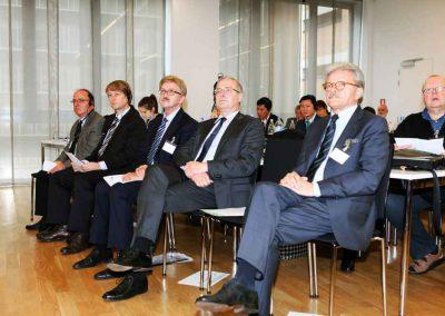 EVBB-Konferenz-Bruessel-22.10-4