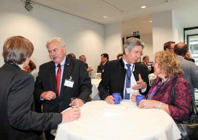 EVBB-Konferenz-Bruessel-22.10-42
