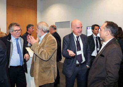EVBB-Konferenz-Bruessel-22.10-43