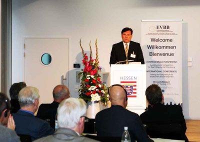 EVBB-Konferenz-Bruessel-22.10-5