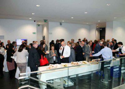 EVBB-Konferenz-Bruessel-22.10-50