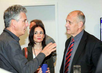 EVBB-Konferenz-Bruessel-22.10-51